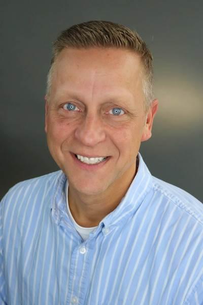 Craig Gorczyca, CHMM