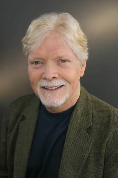 Donald A. Smith, PG