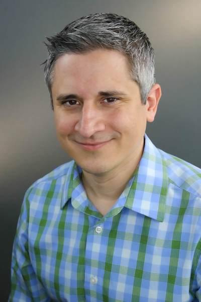 David Fullmer