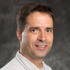 John Coviello