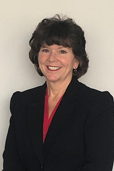 Cathy Bryant, LSRP
